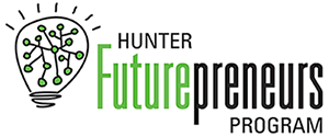 Hunter Futurepreneurs Resources
