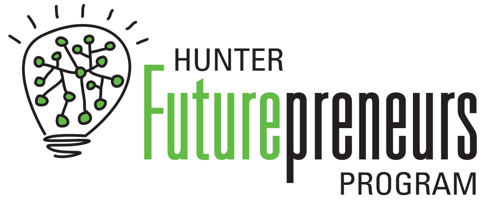 The Hunter Futurepreneurs Program
